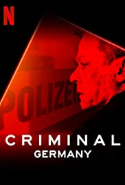 Criminal: Germany (Season 01 - Hindi)
