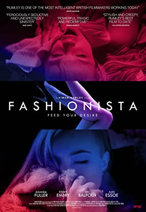 watch Fashionista full movie 720