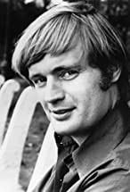 David McCallum's primary photo