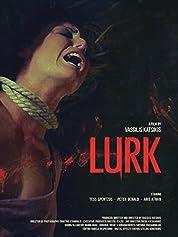 Lurk poster