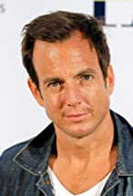 Will Arnett's primary photo