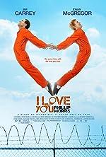 I Love You Phillip Morris(2011)