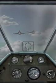 Wingmen Poster