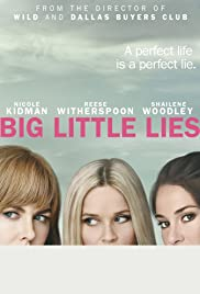 Capitulos de: Big Little Lies