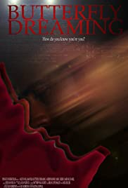 Butterfly Dreaming(2008) Poster - Movie Forum, Cast, Reviews