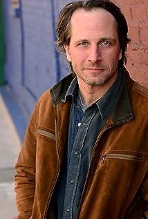 Todd Lawson Picture
