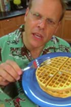 Image of Good Eats: The Waffle Truth