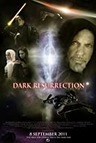 Image of Dark Resurrection Volume 0