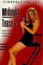 Image of Midnight Tease II