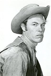 Jack Lambert Picture