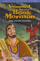 Image of The Animated Book of Mormon: Alma and the Zoramites
