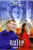 Image of Piter FM