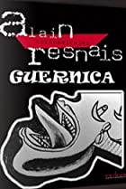 Image of Guernica