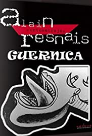 Guernica (1951) Poster - Movie Forum, Cast, Reviews