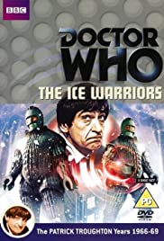 The Ice Warriors: Episode 4 Poster