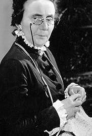 Tante Pose(1940) Poster - Movie Forum, Cast, Reviews