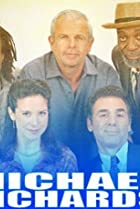 Image of The Michael Richards Show
