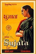 Image of Sujata