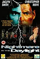 Image of Nightmare in the Daylight