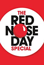 Primary image for The Red Nose Day Special