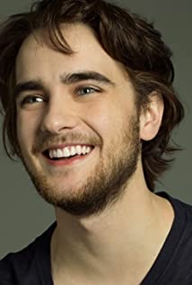 Landon Liboiron New Picture - Celebrity Forum, News, Rumors, Gossip