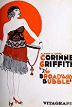 The Broadway Bubble (1920) Poster