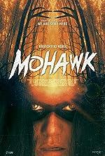 Mohawk(2017)