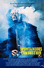 Spontaneous Combustion(1990)