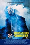 Spontaneous Combustion (1990)