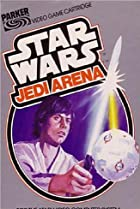 Image of Star Wars: Jedi Arena
