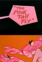 Image of The Pink Tail Fly