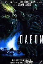 Image of Dagon