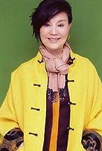 Ya-Lei Kuei's primary photo