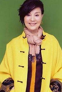 Aktori Ya-Lei Kuei