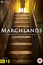 Image of Marchlands