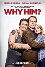 Why Him(2016)