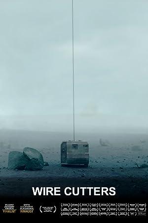 Wire Cutters (2014)