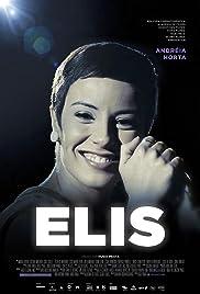Elis Poster