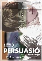 Persuasió