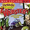 Hermie & Friends: Webster the Scaredy Spider (2004)