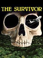The Survivor(1981)