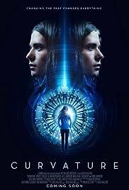 Curvature(2017) Poster - Movie Forum, Cast, Reviews