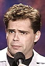 Primary image for Dana Gould