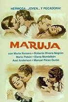 Image of Maruja