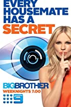 Image of Big Brother: Australia
