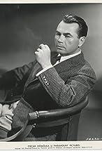 Oskar Homolka's primary photo