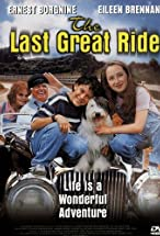 Primary image for The Last Great Ride