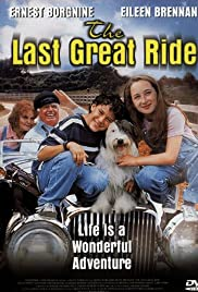 The Last Great Ride (1999) Poster - Movie Forum, Cast, Reviews