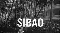 Sibao