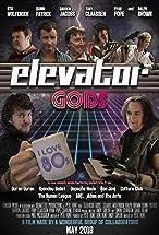 Primary image for Elevator Gods